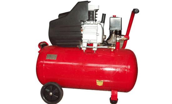 Air Compressor 2