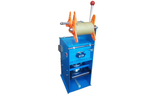 Sealing Machine3