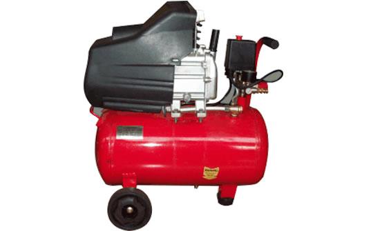 Air Compressor 3
