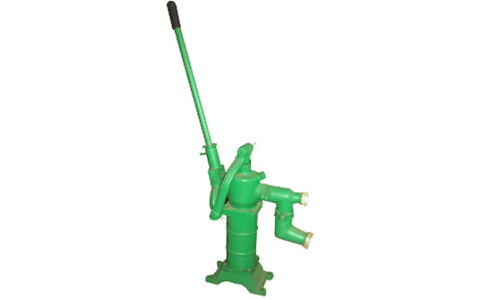 Hand waterpump1