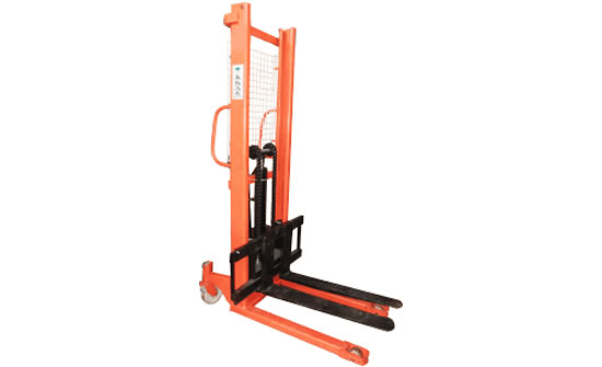 Hydraulic Lift Trolley (CAP. 2TONS)