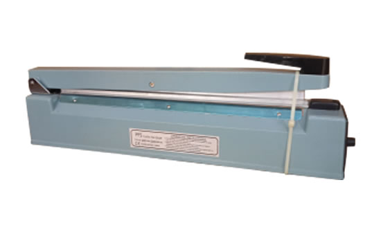 Sealing Machine2