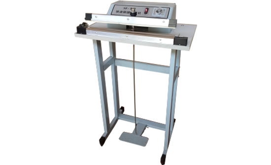 Sealing Machine5
