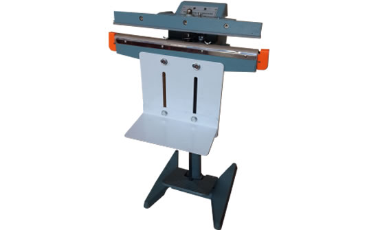 Sealing Machine6