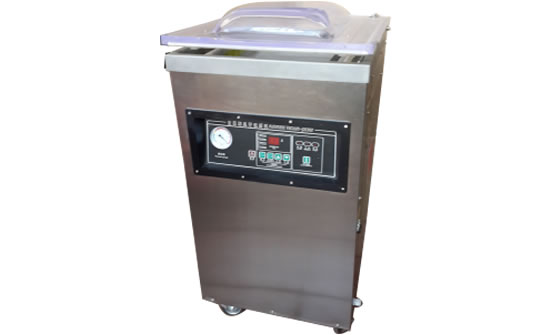 Sealing Machine8