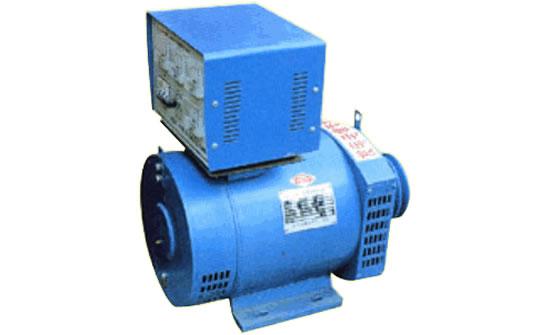 WELDING & GENERATING MACHINE Power_ 3 kw, 12 kw,15 kw