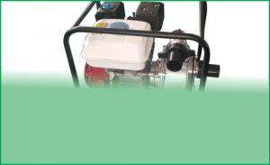 Water Pumps & Garden Sprayers